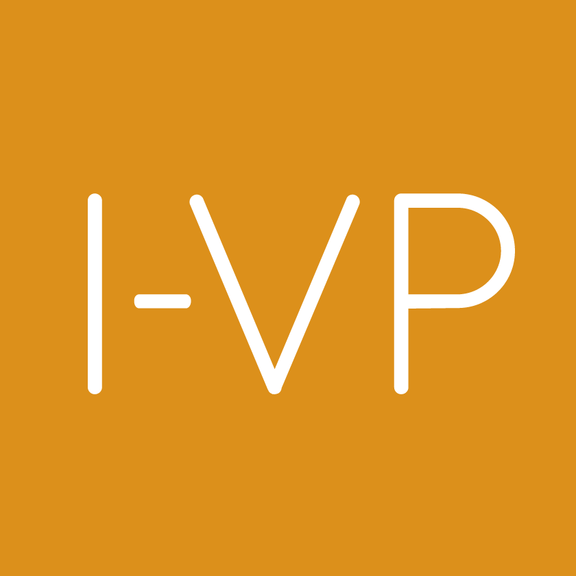 Logo I-VP Privat